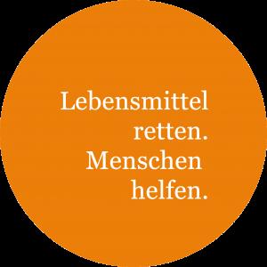 kreis_und_slogan