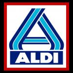 Logo_AldiNord