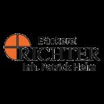 Logo_RichterBaeckerei