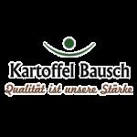 Logo_bauscgh
