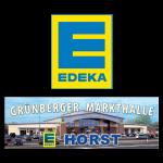 Logo_edeka-Horst