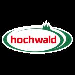 Logo_hochwald