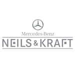 Logo_neilsukraft