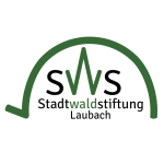 Logo_stadtwald